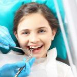 Детская анестезия в стоматологии: что об этом нужно знать?