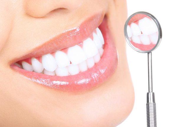 Эффективные, популярные, и современные методы отбеливания зубов