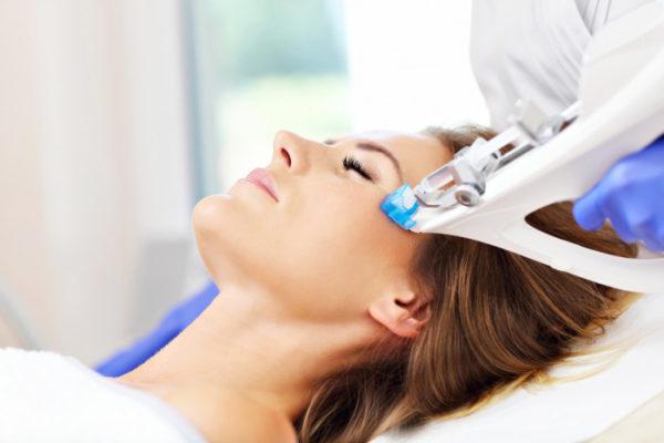 Мезотерапия кожи: и что о ней нужно знать?