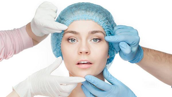 Особенности пластической хирургии и для чего она нужна