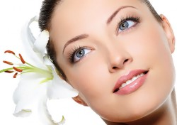 Красота, мода, косметология. Новые тенденции в косметологии
