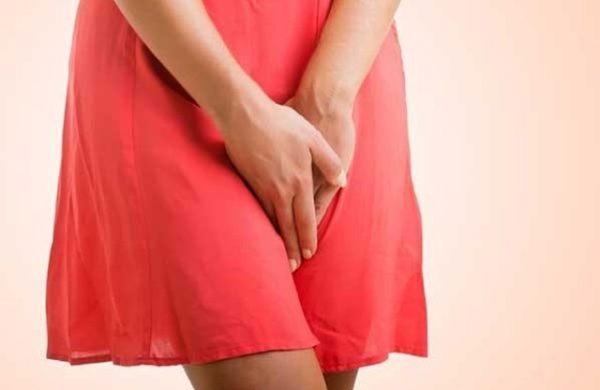 Современные методы лечения недержания мочи у женщин
