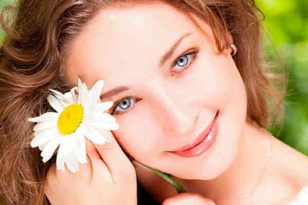 Как сохранить женское здоровье, красоту и молодость?