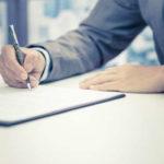 Обязательная сертификация продукции – что нужно знать