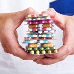 Какие на сегодняшний день существуют лекарства от сахарного диабета?