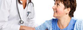 Как пройти реабилитацию после инсульта и вернуть утраченные функции