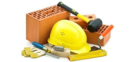 Что учесть при строительстве дома под ключ?