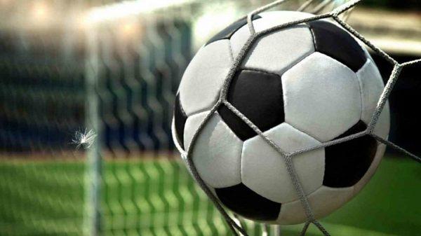 Бесплатные прогнозы на спорт от ставки