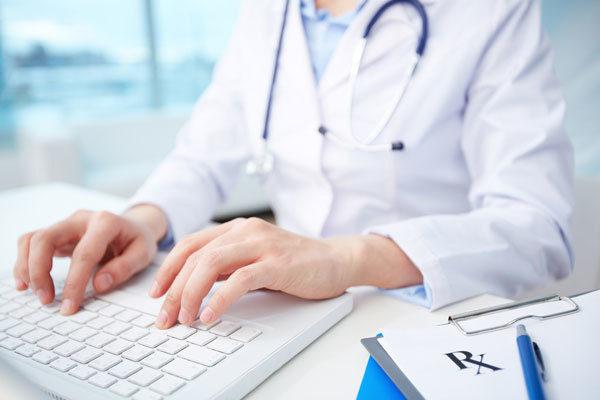 Как правильно оформлять медицинскую справку 095?