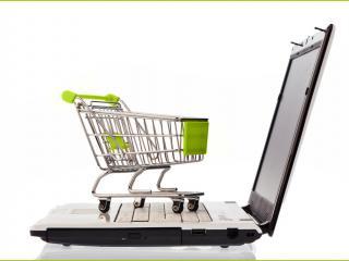 Отследить посылку с GdePosylka — разные варианты для покупателей