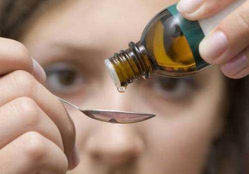 Врачи настоятельно рекомендуют принимать бобровую струю чтобы поднять иммунитет
