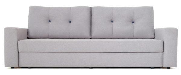 Мебельные клеевые материалы - клей для пластика