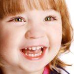 Здоровье детских зубов: что нужно знать заботливым родителям?