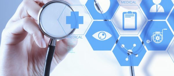 Эффективность хиропрактики в лечении коликов составляет 70%