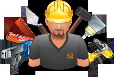 Правила использования бетононасоса