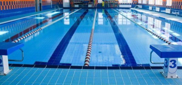 Справка в бассейн и ее получение