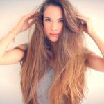 Забота о волосах по всем правилам