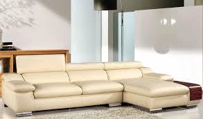 Немного о мебели