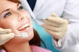 Поездка к стоматологу