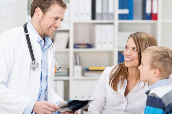 Лечение за рубежом - шанс на выздоровление