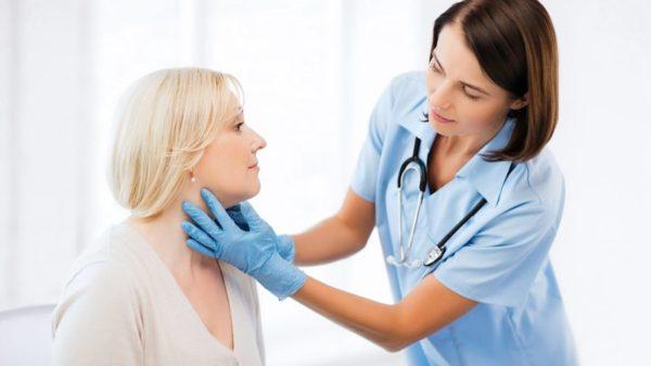 Мезотерапия лица – инъекционная мезотерапия