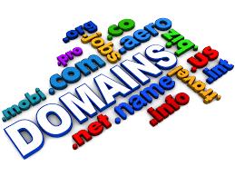 Русскоязычные домены начинаю завоевывать просторы сети