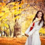 Крепкий иммунитет — здоровье человека осенью