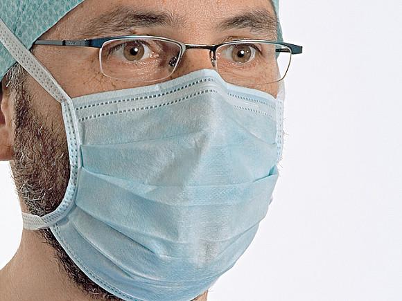Каковы обязанности специалиста анестезиолога-реаниматолога?