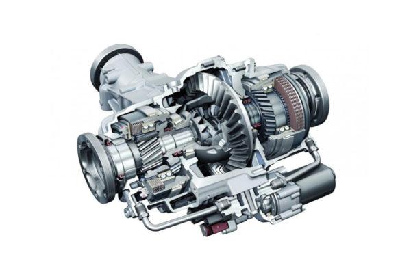 «NNMOTOR» - лучшие контрактные двигатели в Нижнем Новгороде