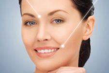Лазерная косметология – отличный способ вернуть себе молодость и красоту