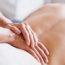 Радикулит: симптомы, причины, лечение
