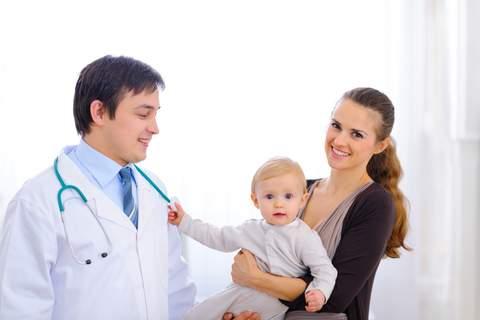 Реальные отзывы о лечении в Сарклиник