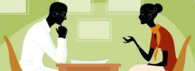 Гештальт-терапия – отличный способ понять и удовлетворить свои потребности