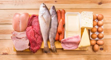 Диета Дюкана: этапы, разрешенные продукты, минусы для здоровья