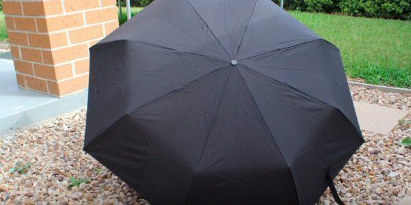 Ищете надежный зонт?