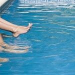 Как получить справку в бассейн без посещения поликлиники?