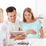 С помощью каких методов современная медицина лечит бесплодие?