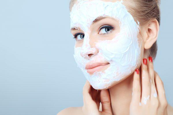Профессиональные маски для лица: что должно быть в вашей косметичке