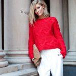 «SHAPAR» — красивые вязаные свитера ручной работы