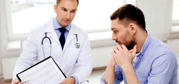 С помощью каких методов проводится обследование состояния здоровья?