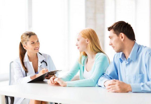 ЭКО – самый эффективный метод лечения бесплодия