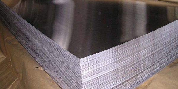Где можно купить по-настоящему качественные листы из нержавеющей стали?