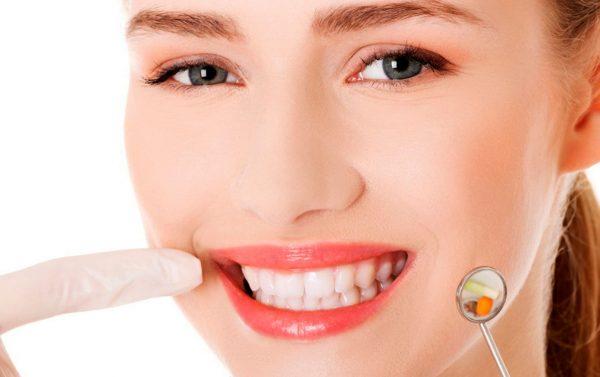 Какие методы лечения кариеса используются в современной стоматологии?