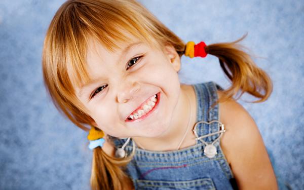 Советы родителям: что нужно знать о здоровье детских зубов?
