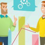 Какая реклама лучше всего подходит для малого бизнеса?