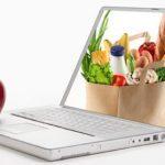 Доставка еды: преимущества и недостатки