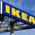 «IKED SERVICE» — быстрая и надежная доставка товаров из магазина IKEA