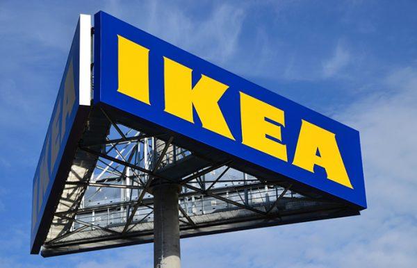 «IKED SERVICE» - быстрая и надежная доставка товаров из магазина IKEA