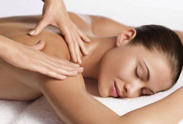 Почему остеопатия лучше традиционной медицины?
