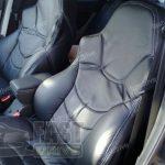 «Fast Drive» — качественные и оригинальные аксессуары для автомобилей